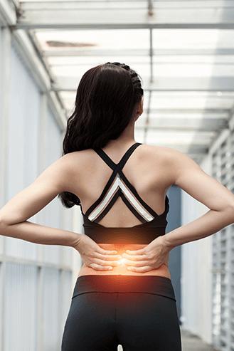 back-pain-blog