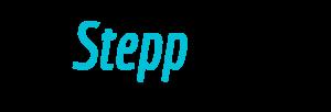 stepp center